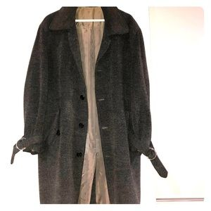 5762079d573 Dior Jackets   Coats for Men   Poshmark
